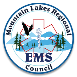 Mountain Lakes Regional EMS Council